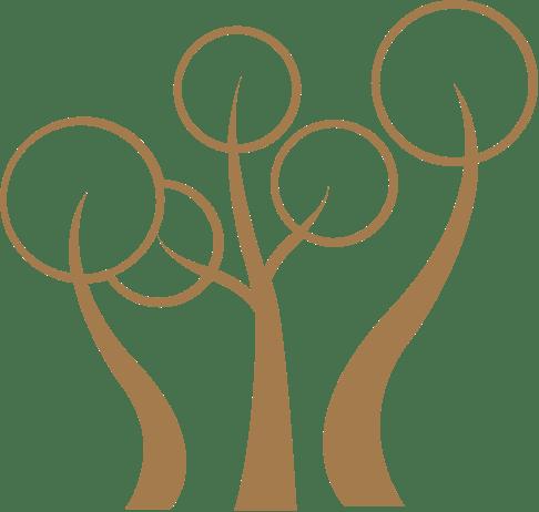 noun_trees_202435