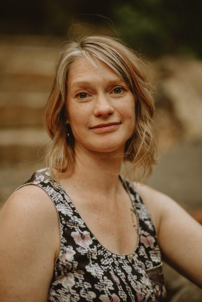 Kristine Petterson