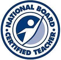 National Board
